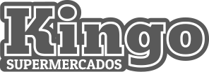 Supermercados Kingo